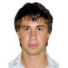Александр Шешуков: Красножану за три месяца удалось создать новую команду